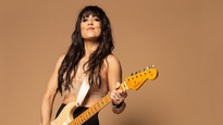 KT Tunstall - Seated Leicester Tickets