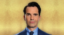 See Jimmy Carr - the Best of, Ultimate, Gold, Greatest Hits Tour in Leicester