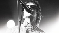 Leicester Definitely Mightbe (A tribute to Oasis) Tickets