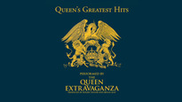 Queen Extravaganza Leicester Show Tickets