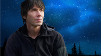 Professor Brian Cox Live Leicester Tickets