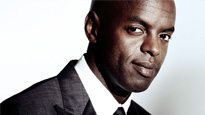 Buy Trevor Nelson presents The Club Classics Album Launch Party Show Tickets