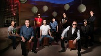 UB40 - Standing Leicester Show Tickets