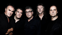 10cc In Concert Leicester Show Tickets