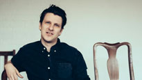 Jamie T - Standing Leicester Show Tickets